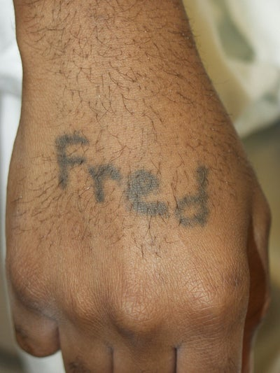 African american removal henna tattoo search results from Yahoo