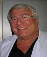Howard N. Robinson, MD
