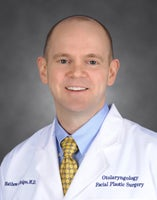 Matthew Bridges, MD