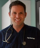 David Shafer, MD
