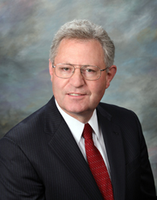 Richard J. Bruneteau, MD