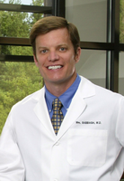 William H. Sabbagh, MD