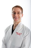 Anthony Perri, MD