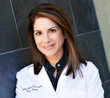 Hayley Brown, MD
