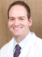 Adam J. Mamelak, MD