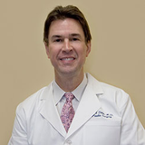 Ben J. Tittle, MD
