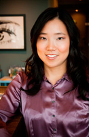 Jennifer J. Lee, MD