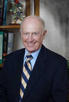 Terry A. Cromwell, MD
