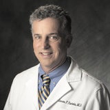 James Bartels, MD