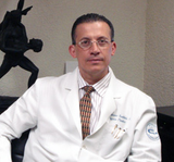 Guillermo Koelliker, MD