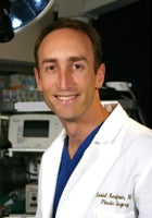 David L. Kaufman, MD