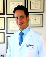 Marcelo Ghersi, MD