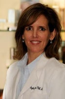 Angela Bowers-Plott, MD