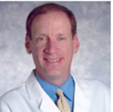 Rand Rodgers, MD
