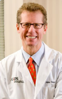 Jeffrey Sturza, MD