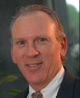 Stephen H. Kahler, MD