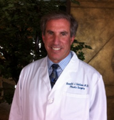 Ronald J. Edelson, MD