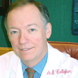 W. Bryan Callaghan, MD