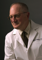Albert F. Fleury Jr., MD