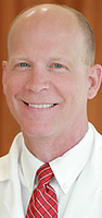 Jeffrey S. Church, MD, DDS