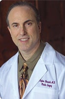 Stephen Bresnick, MD