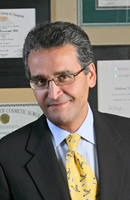 Mohsen Tavoussi, MD, DO