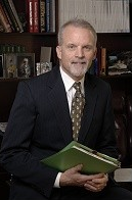 Frederick J. Duffy, Jr., MD