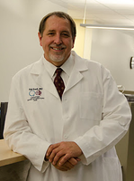 Phillip C. Haeck, MD