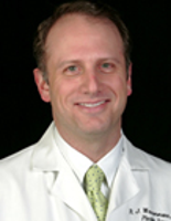 Richard  J. Wassermann, MD, MPH