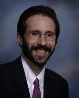 Craig S. Rock, MD