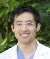 Kenneth K. Kim, MD