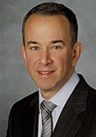 Mark H. Blecher, MD