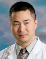 Young R. Cho, MD, PhD