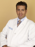 Jimmy S. Firouz, MD
