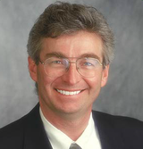 Greg Kammeyer, DDS