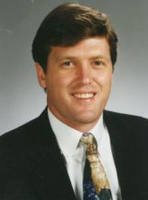 Jed R. Bindrup, MD
