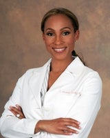 Chynna Steele-Griffin, MD