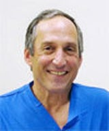 Kenneth Janoff, MD