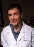 Christopher J. Peers, MD