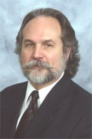 Frank B. McCutcheon, Jr., MD