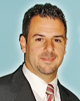 Michael J. Rodriguez, MD