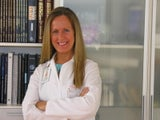 Tracy L. Cordray, MD