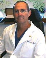 Robert C. Bledsoe, Jr., MD