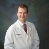 Donald R. Revis Jr, MD
