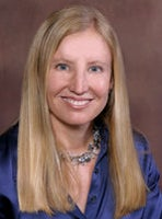 Michelle Futral, MD