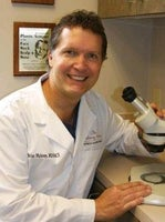 Brian Maloney, MD