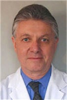 Barry H. Dolich, MD