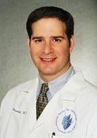 Greg Morganroth, MD