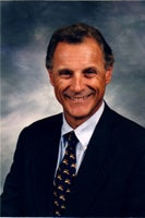 Robert Swanson, MD - RETIRED