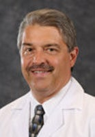David W. Stepnick, MD